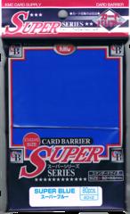 KMC Super Series Blue