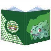 UP Portfolio 9PKT Pokemon Bulbasaur