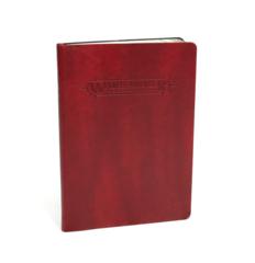 Age Of Sigmar: Path To Glory Diary