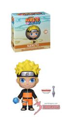 5 Star: Naruto - Naruto