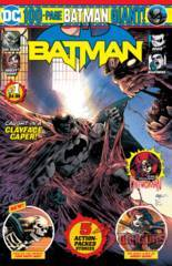 Batman Giant #1 (STL134195)