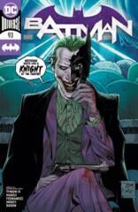 Batman #93 (STL151826)