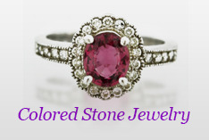 Colored-stone-jewelry