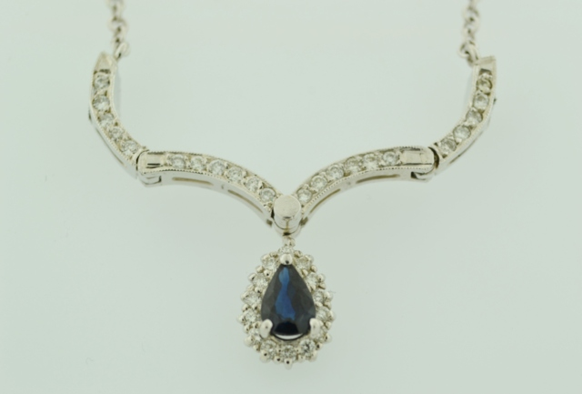 renee s malta of sharyland necklace convertible