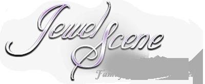Jewel Scene