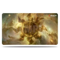 Ultra Pro - Playmat - Magic The Gathering - Celestial Plains