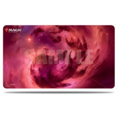 Ultra Pro - Playmat - Magic The Gathering - Celestial Mountain