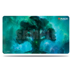 Ultra Pro - Playmat - Magic The Gathering - Celestial Forest