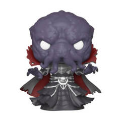 Funko Pop! Dungeons and Dragons Mind Flayer