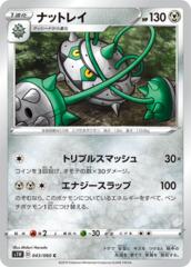 Ferrothorn - 043/060 - Common
