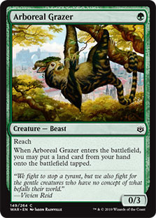 Wizards Tower Canadas Magic The Gathering Card Store