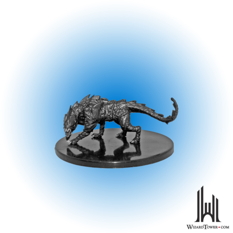 STEEL PREDATOR 29 Volo/'s and Mordenkainen/'s Foes D/&D Dungeons and Dragons