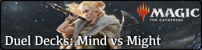 Mind Vs BEACON OF DESTRUCTION X4 Duel Decks Might Magic MTG MINT CARD
