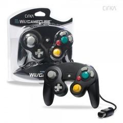 CirKa GameCube Controller - Black