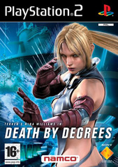 Death by Degrees Guide