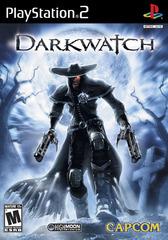 Darkwatch Guide