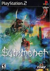 Summoner Guide