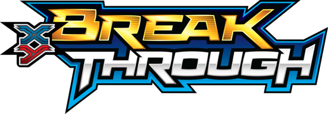 Breakthrough-logo