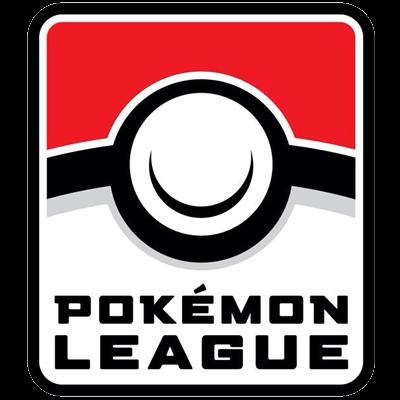 Event_league-400x400