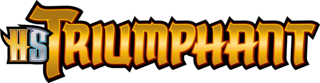 Triumphant_logo