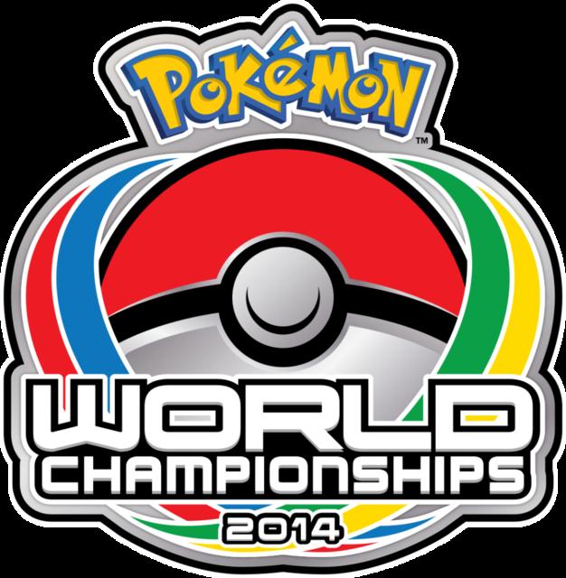 Pokemon-world-championships-logo_rgb_300dpi