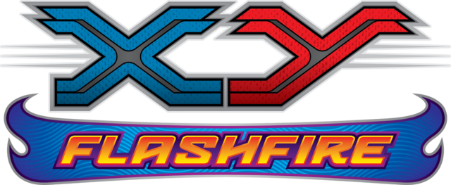 Xy_tcg_flashfire_logo_rgb_72dpi