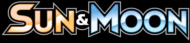 Sm1_expansion_logo_en_cmyk