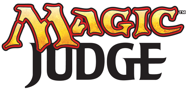 Magic_judge1