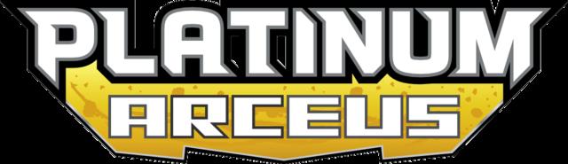 Arceus_logo