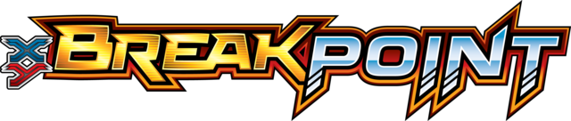 Xy_breakpoint_logo_en_cmyk