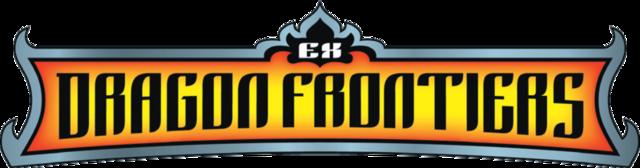 799px-ex15_logo