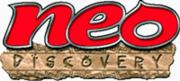 180px-neodiscoverylogo