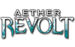 Aether_revolt