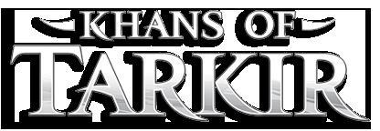 Khans-logo