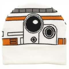 BB-8 Toque