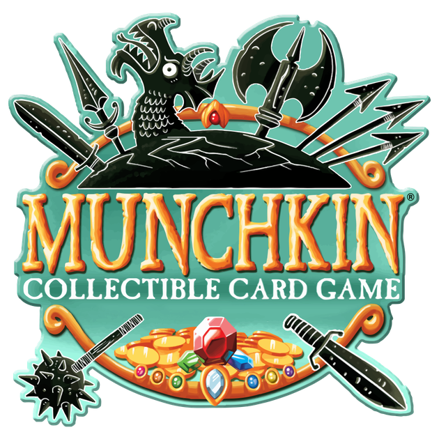 Munchkinccg