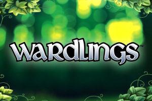 Wardlings-tile-300x200