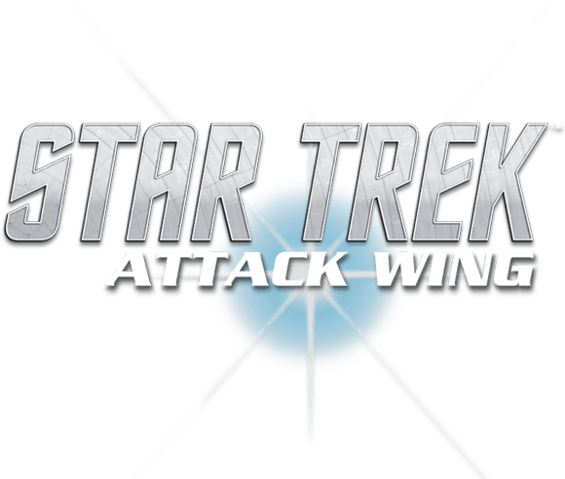 Wizkids_star_trek_attack_wing_logo