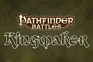 Pathfinder-kingmaker-tile