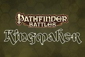 Pathfinder-kingmaker-tile