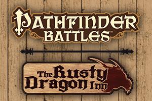 Pathfinderbattles-rustydragon-tile