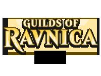 Guildsblock