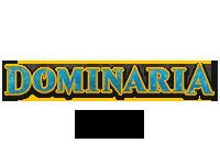 Dominariablock