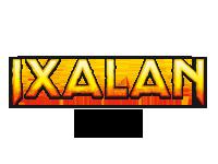 Ixalanblock