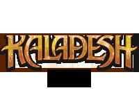 Kaladeshblock