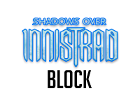 Shadowsoverinnblock