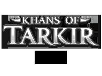 Khansblock