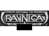 Returntoravblock