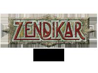 Zenblock