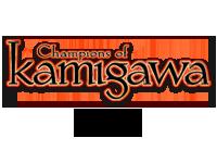 Kamigawablock